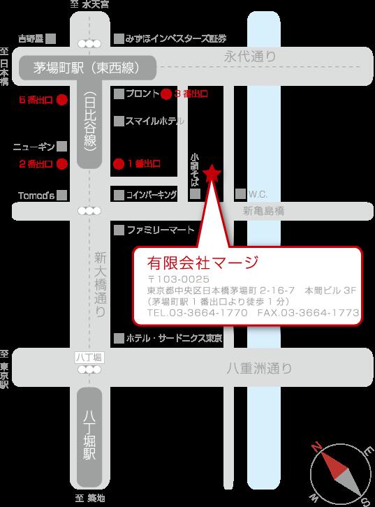 map-1-140204