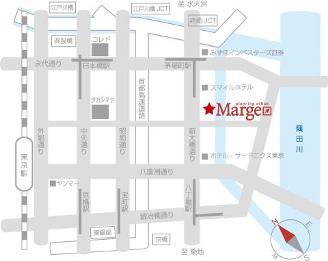 map3-12