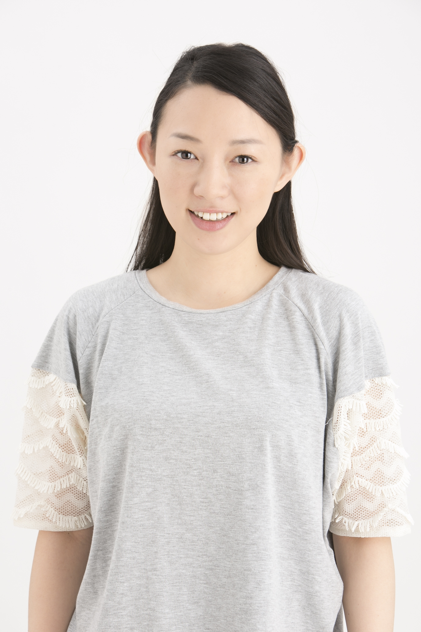shimizu3.png