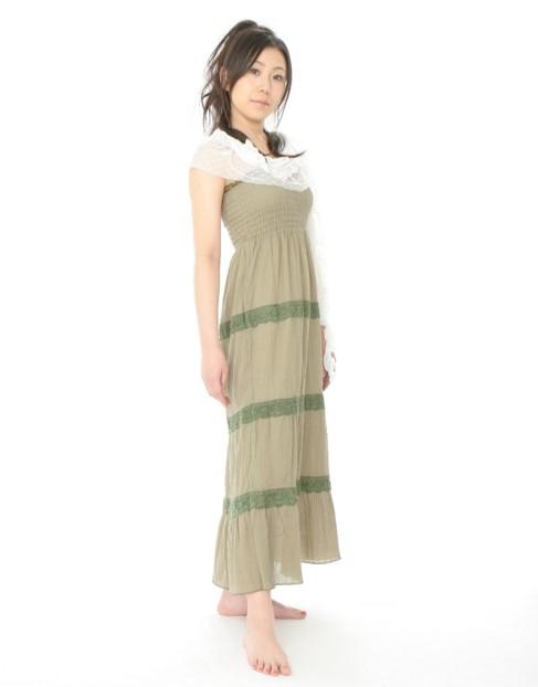 yoshimi2.jpg